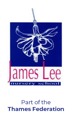 James Lee Primary School